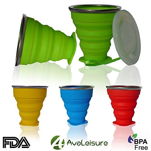 juice cups 10oz - 4