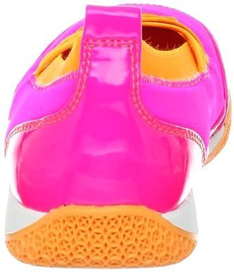 Toddler//Little Kid//Big Kid Nina Koko Sneaker