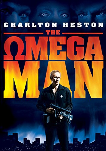 quot the omega man quot free watch now in new version movie hawk