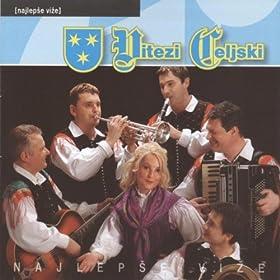 Amazon.com: Wen die musik aus Slowenien erklingt: Vitezi celjski: MP3
