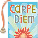 Carpe Diem, Evelyn Beilenson, 144131329X