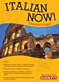img - for Italian Now! Level 1: L'italiano d'oggi! book / textbook / text book