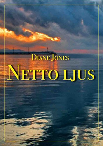 netto-ljus-swedish-edition