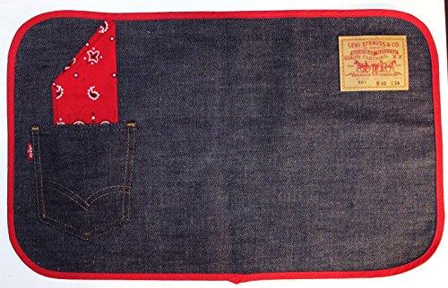 Vintage Levis 501 Jeans - 3