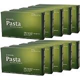 10er Pack Shirataki Nudeln Spaghetti (MMhhh... Pasta) Pasta aus Konjak, Light Slim Low Carb Diät (10x 200g)