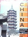 China, Stephen G. Haw, 0713467754