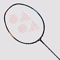 ISOMETRIC with large sweet spot for power and distance