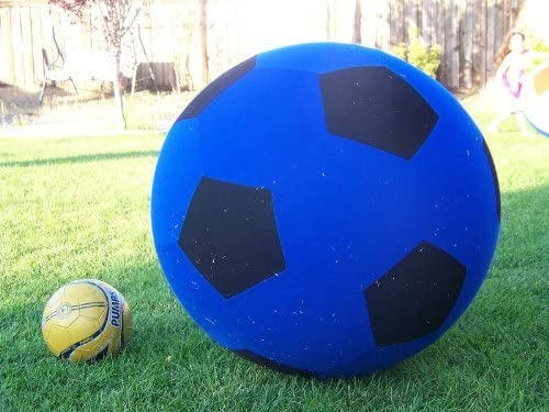Amazon.com: Nuevas Grandes 2 pelotas de gigante 30