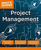 Project Management, G. Michael, PMP Campbell, 1615644423