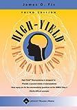 High-Yield(TM) Neuroanatomy (High-Yield Series) by James D. Fix (2004-12-22)