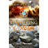 Gathering Storm: Urban Fantasy (The Order of the Anakim Book 1)