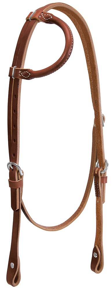 Weaver Leather Horizons Headstall