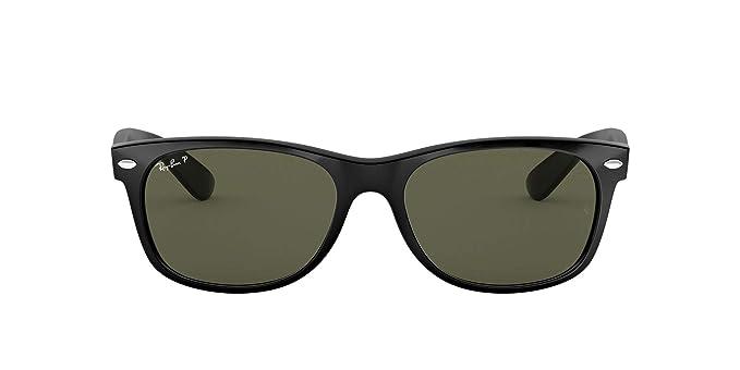 Ray-Ban New Wayfarer Gafas de Sol para Mujer