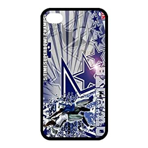 Philidelphia Eagles NFL For Ipod Touch 5 Case Cover v25 3102mss