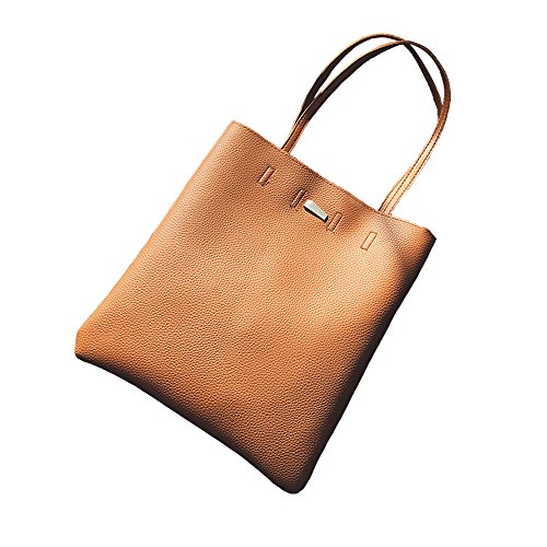 Jane Shilton Bags Ebay - 1