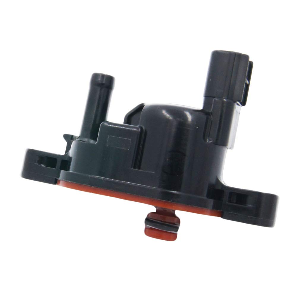 Loovey 36162-R1A-A01 Solenoid Valve For Honda Civic 1.8L