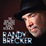 Brecker Brothers Band Reunion