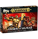 Storm of Sigmar 80-15-01 - Warhammer Age of Sigmar