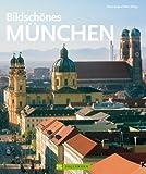 Bildschönes München