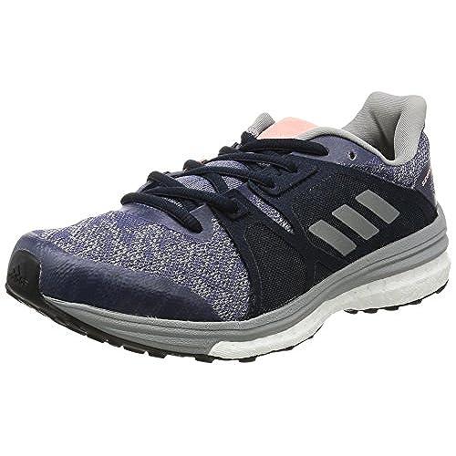quality design 6bbb4 2a1db adidas Supernova Sequence 9, Zapatillas de Running para Mujer encantador
