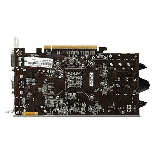 Cywulin 192bit HDMI Gaming Graphics Cards Desktop, Computer, GeForce