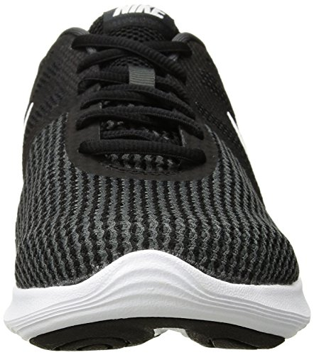 Nike 4 chaussure Revolution Femme Course De Pour qZStrZ