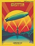 Led Zeppelin -- Celebration Day, Led Zeppelin, 0739094246