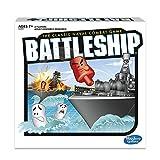 Battleship Game thumbnail
