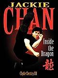 Jackie Chan: Inside the Dragon