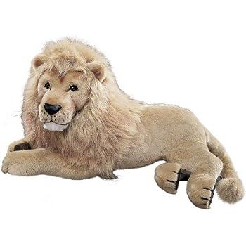 Douglas Lord Titan Lion