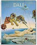 Dali, Gilles Neret, 3836531186