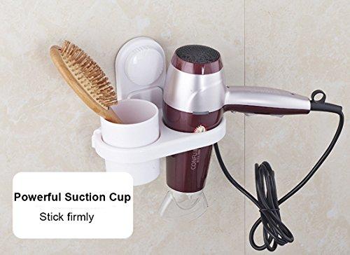 Fantastic Home Amp Garden Gt Bathroom Accessories Gt Bath Caddies