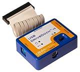 WiebeTech USB 3 DriveDock