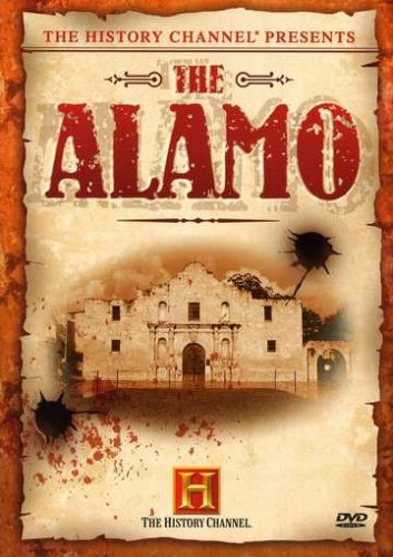 the-history-channel-presents-the-alamo