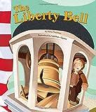 The Liberty Bell (American Symbols)