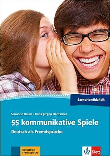 Dating-Spiele für Erwachsene