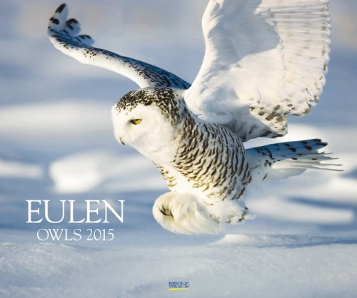 eulen-2015-photoart-kalender
