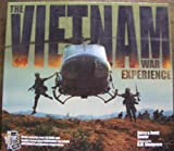 The Vietnam War Experience
