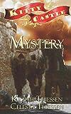Mystery: Kitty Castle Book 4