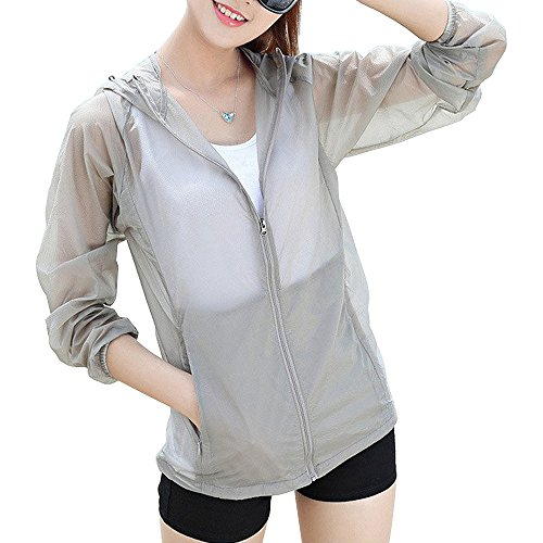 Adult Outerwear - 8