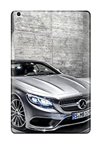Rolando Sawyer Johnson's Shop Hot 7506937J51745897 Premium Protective Hard Case For Ipad Mini 2- Nice Design - 2015 Mercedes-benz S-class Coupe Hd Pictures
