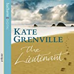 The Lieutenant | Kate Grenville