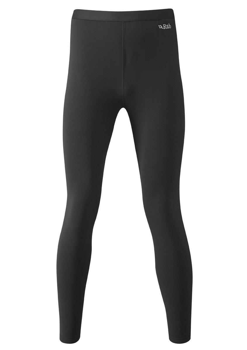 RAB Power Stretch Pro Pants