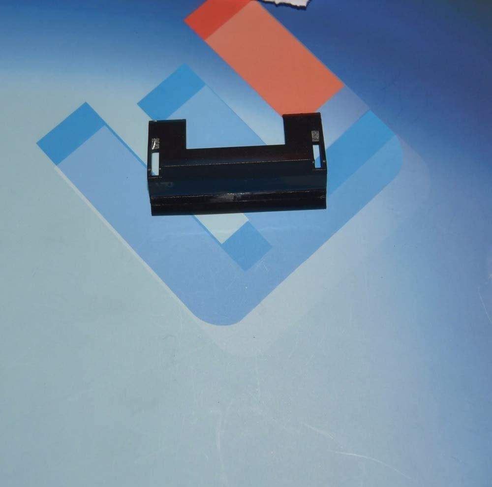 Printer Parts 50PCS 1736115 Separation Module Separation Pad Assy for Kodak i1200 i1300 i1210 i1220 i1310 i1320 i2400 i2600 i2800 ss500 ss520 by Yoton (Image #1)