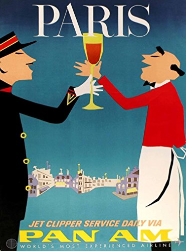 paris-jet-clipper-service-pan-am-paris-france-europe-european-travel-advertisement-art-poster