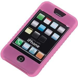 Audiovox JP6151 - mobile phone cases Rosa