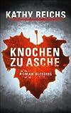 img - for Knochen zu Asche book / textbook / text book