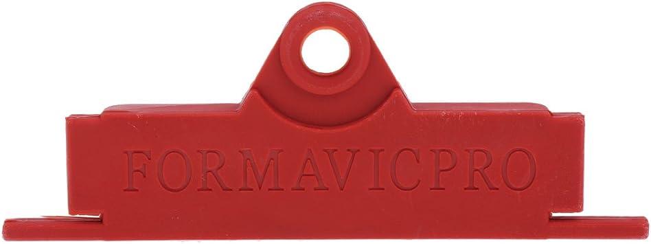 Hebilla de Arnés de Cuello para DJI Mavic Pro RC Drone Quad ...