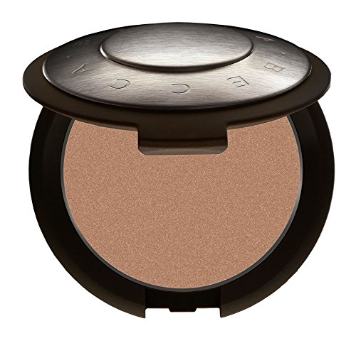 BECCA Perfect Skin Mineral Powder Foundation - Noisette