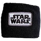 sweatband - Star Wars - Text Word Logo New Gifts Toys sb-sw-0006